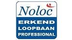 Noloc Winterswijk
