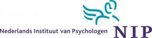 Psycholoog Winterswijk NIP