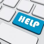 Psychopraktisch, psycholoog online psychologenpraktijk E-health
