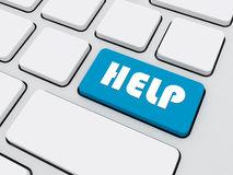 psycholoog werkgerelateerd online psychologenpraktijk E-health