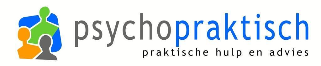 Psychopraktisch psycholoog Winterswijk