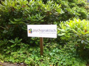 psycholoog online psychologenpraktijk online werkgerelateerde klachten Psychopraktisch