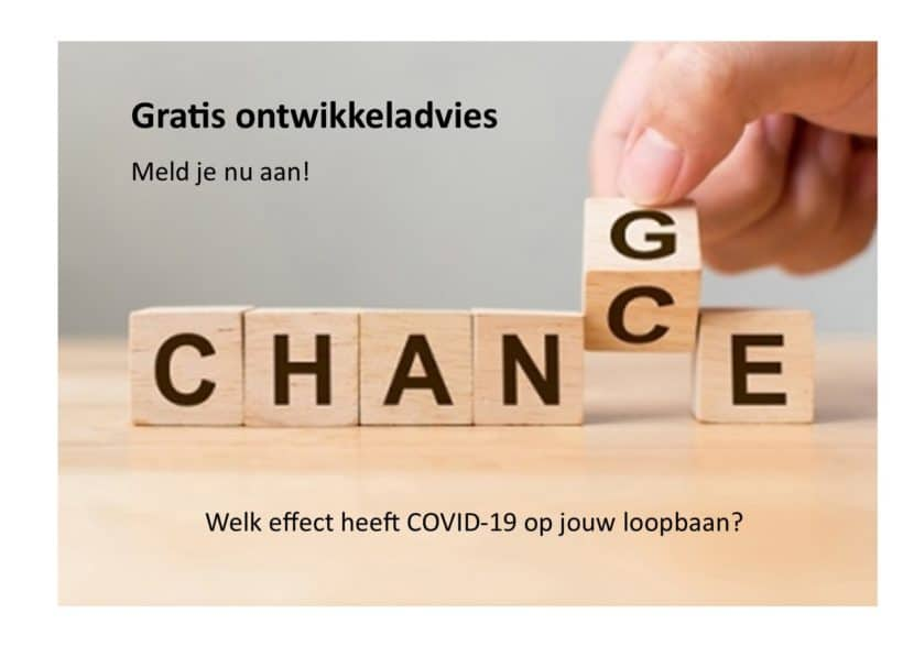 Onwikkeladvies gratis 2020 subsidie loopbaanadvies Noloc Winterswijk Achterhoek