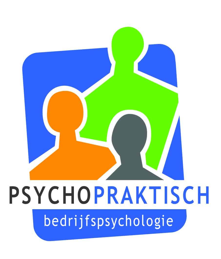 Psychopraktisch