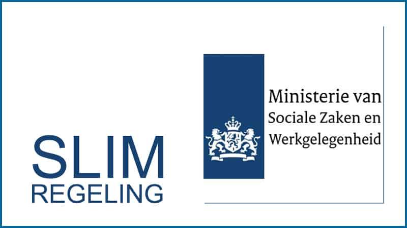 SLIM subsidie duurzame ontwikkeling MKB